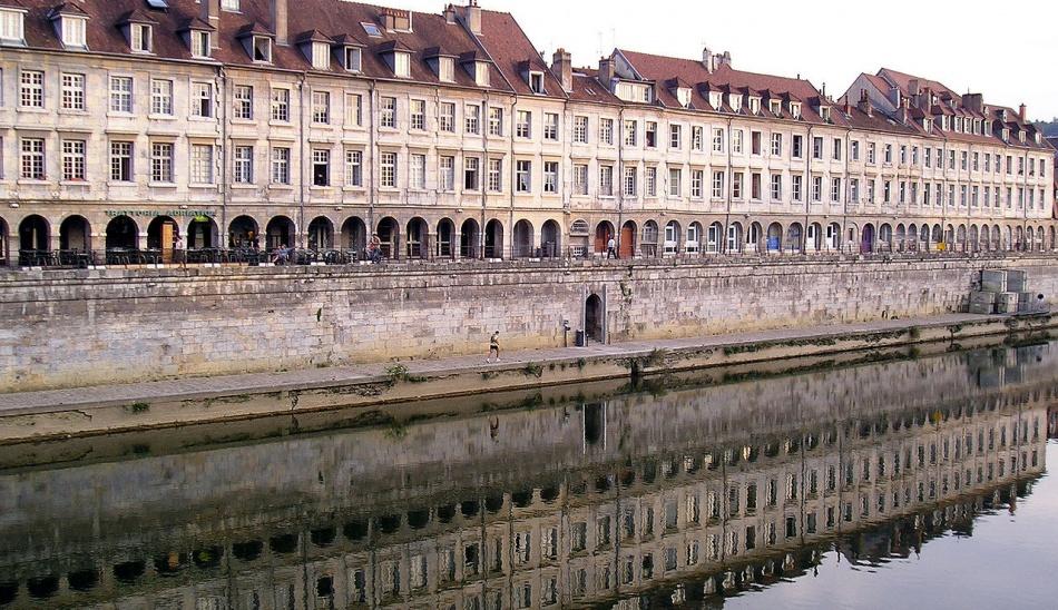 quai_vauban_besancon_950